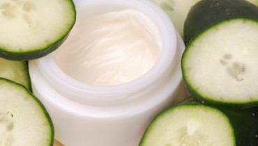 Acne Scars Removal Cream